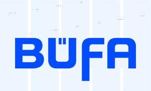 Logo Rirma Büfa