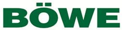 Logo Firma Boewe