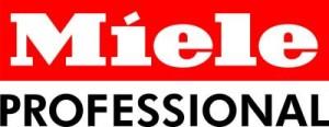 Logo Miele Professional