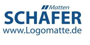 logo der Firma Schäfer
